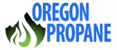 Oregon Propane, LLC